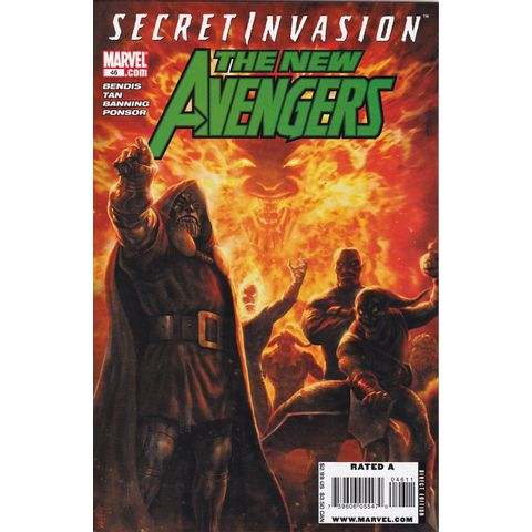 New-Avengers---Volume-1---46
