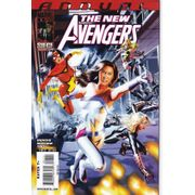 New-Avengers-Annual---Volume-1---3
