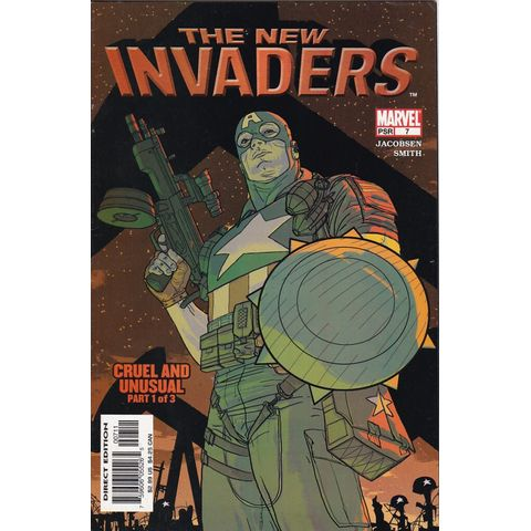 New-Invaders---7