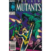 New-Mutants---Volume-1---067