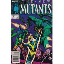 New-Mutants---Volume-1---067