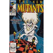 New-Mutants---Volume-1---068