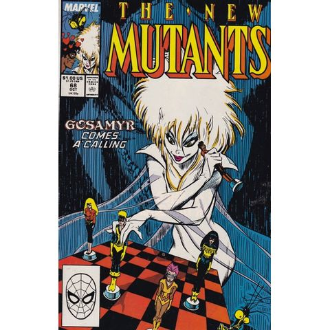 New-Mutants---Volume-1---068