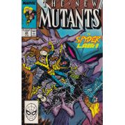 New-Mutants---Volume-1---069