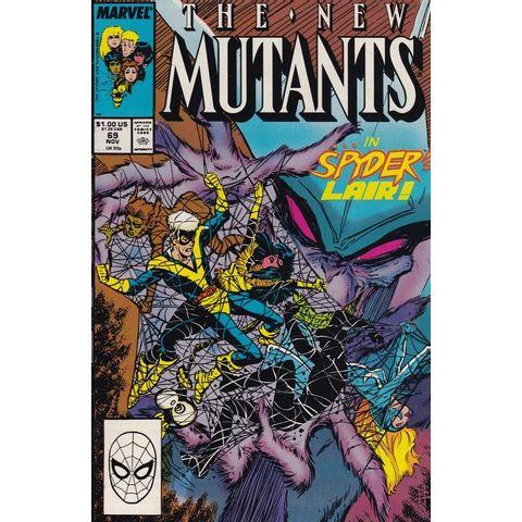 New-Mutants---Volume-1---069