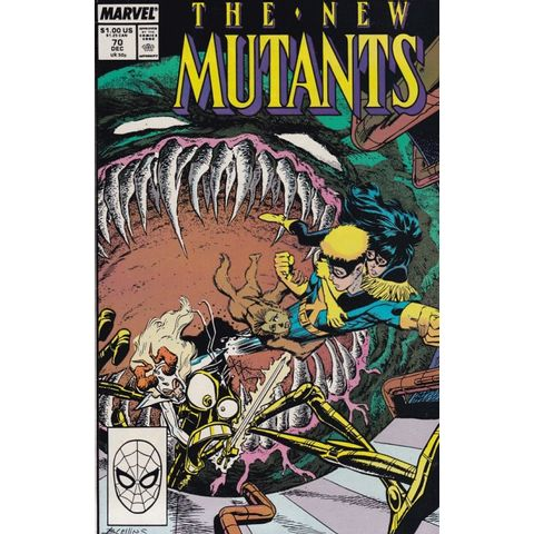 New-Mutants---Volume-1---070