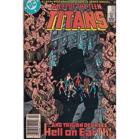 New-Teen-Titans---Volume-1---62