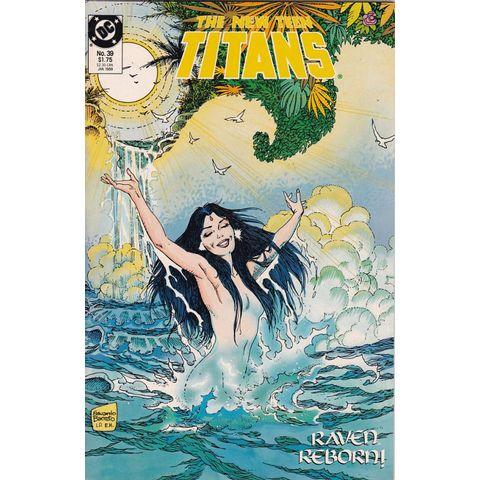 New-Teen-Titans---Volume-2---039