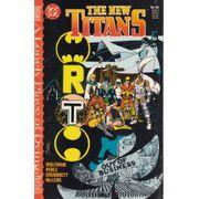 New-Teen-Titans---Volume-2---060