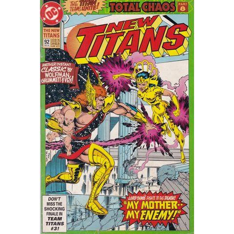 New-Teen-Titans---Volume-2---092