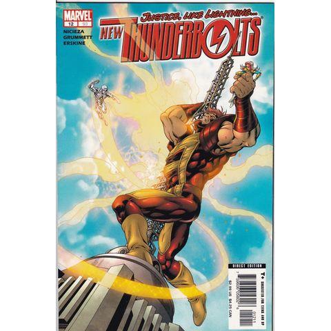 New-Thunderbolts---12