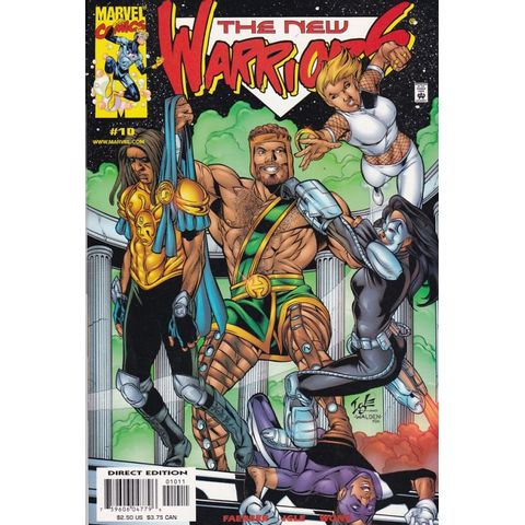 New-Warriors---Volume-2---10