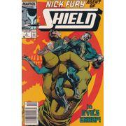 Nick-Fury---Agent-of-Shield---Volume-3---03