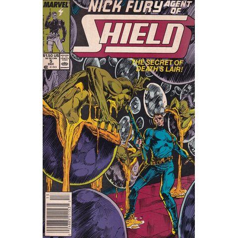 Nick-Fury---Agent-of-Shield---Volume-3---05