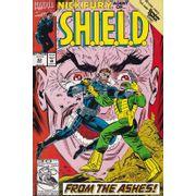Nick-Fury---Agent-of-Shield---Volume-3---42