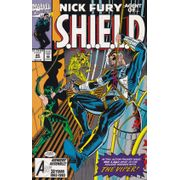 Nick-Fury---Agent-of-Shield---Volume-3---45