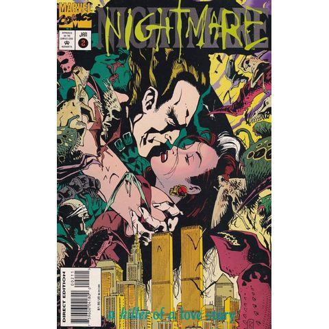 Nightmare---2