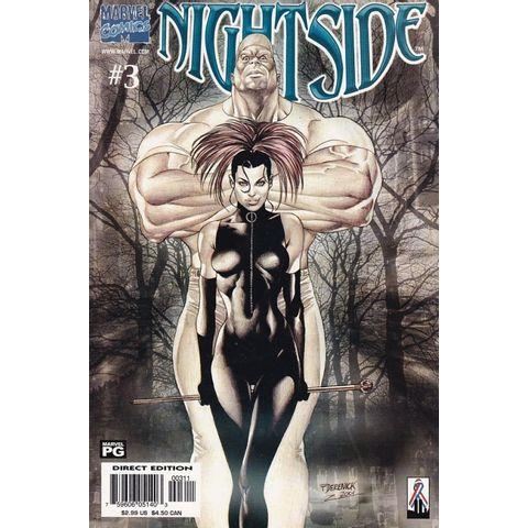 Nightside---3