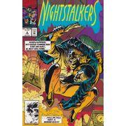 Nightstalkers---04