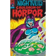 Nightveil-Cauldron-of-Horror---1