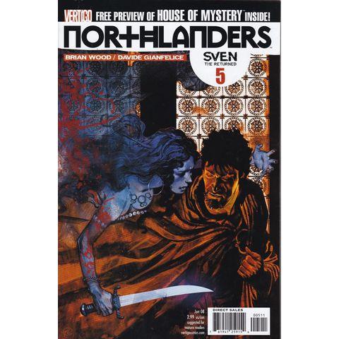 Northlanders---05