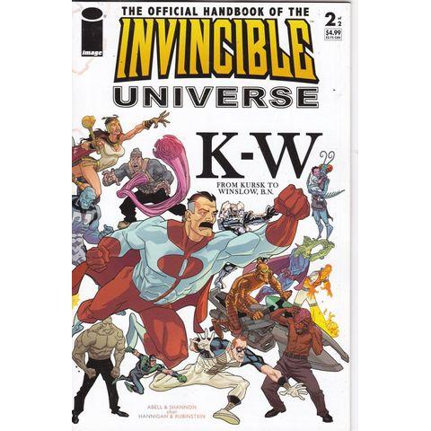 Official-Handbook-of-the-Invincible-Universe---2