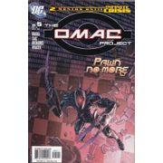 Omac-Project---5