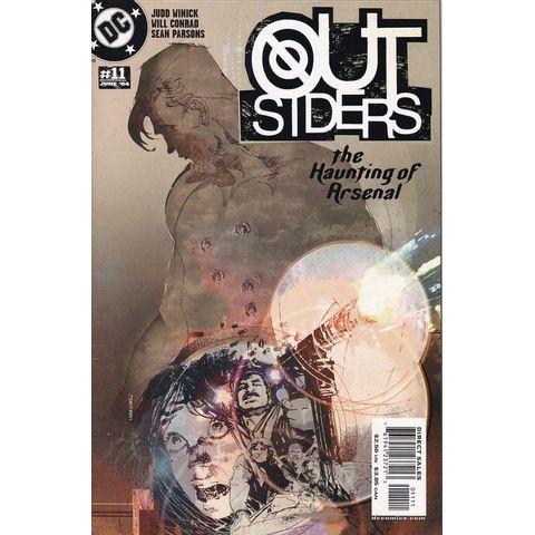 Outsiders---Volume-3---11