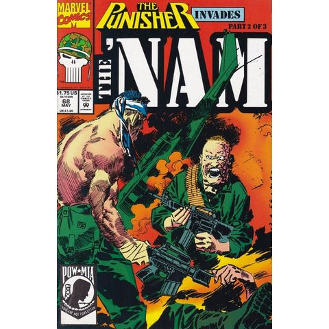 Punisher---Volume-2---068