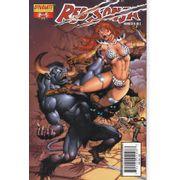 Red-Sonja---Monster-Isle---1
