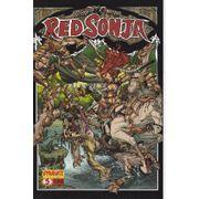 Red-Sonja---Volume-1---05
