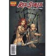 Red-Sonja---Volume-1---10