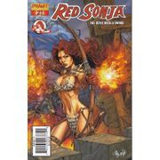 Red-Sonja---Volume-1---21