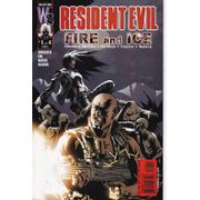 Resident-Evil---Fire-and-Ice---1