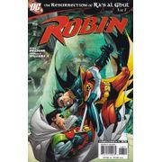 Robin---168