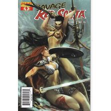 Savage-Red-Sonja---Queen-of-the-Frozen-Wastes---4