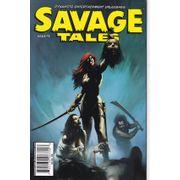 Savage-Tales---1
