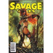 Savage-Tales---2
