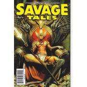 Savage-Tales---4