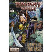Savant-Garde---7