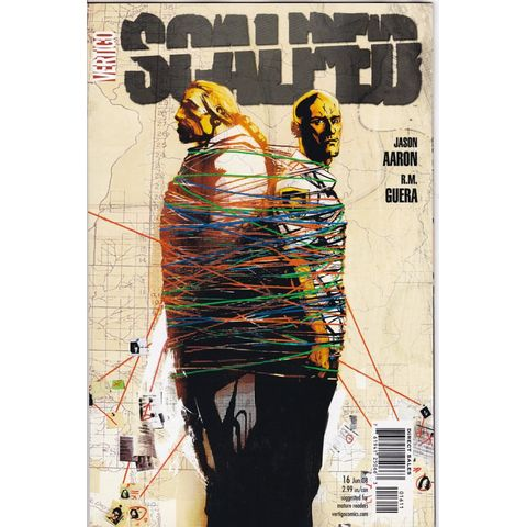 Scalped---16