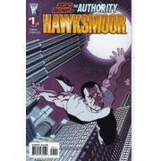 Secret-History-of-the-Authority---Hawksmoor---1
