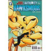 Secret-History-of-the-Authority---Hawksmoor---3