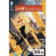 Secret-History-of-the-Authority---Hawksmoor---5