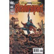 Shadowpact---22