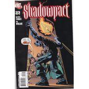 Shadowpact---23