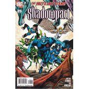 Shadowpact---25