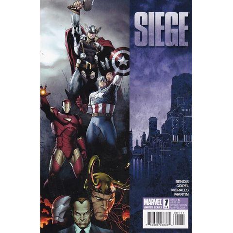 Siege---1