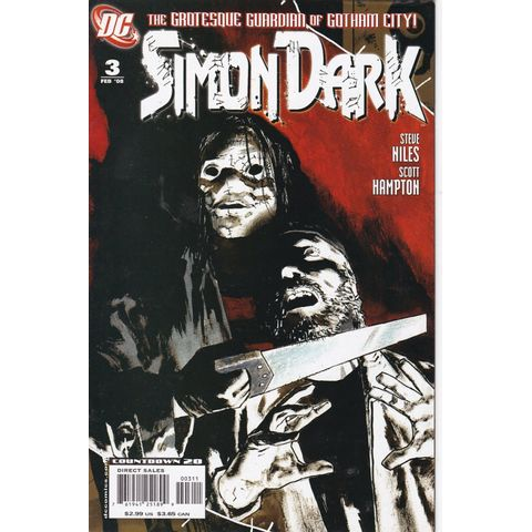 Simon-Dark---03