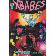 Spoof-Comics-Presents---06
